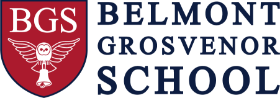 Belmont Grosvenor School - Independent School near Harrogate, North Yorkshire