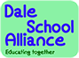 Dale School Alliance